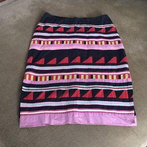 Betsey Johnson Skirt